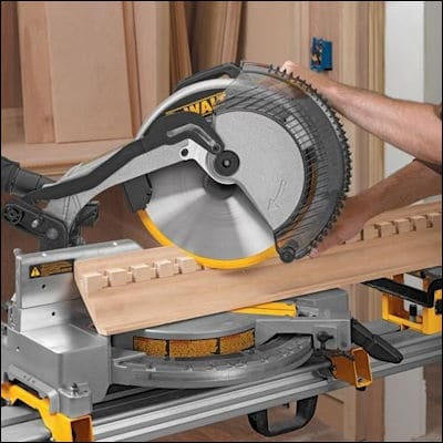 Best Budget Miter Saw Reviews