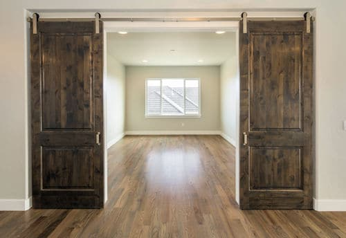 sliding barn door kits reviewed
