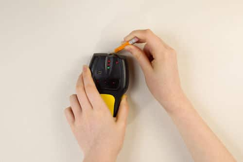 stud finder reviews