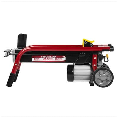 Southland Outdoor Power Equipment SELS60 review
