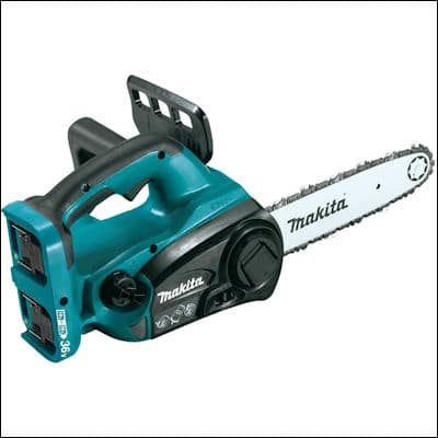 Makita XCU02PT review