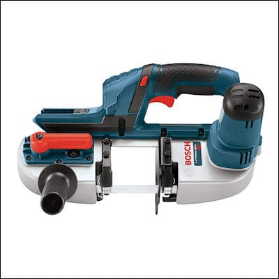 Bosch BSH180B review