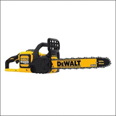 DEWALT DCCS670X1 review