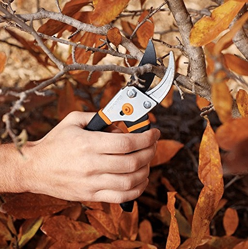 Fiskars 91095935J review