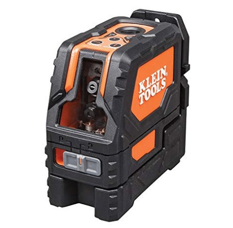 Klein Tools 93LCLS review