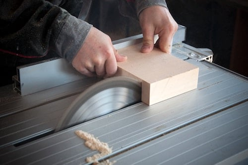 best cabinet saw