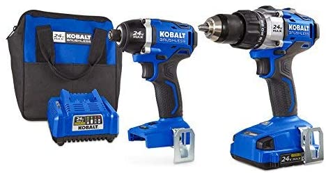kobalt tools review
