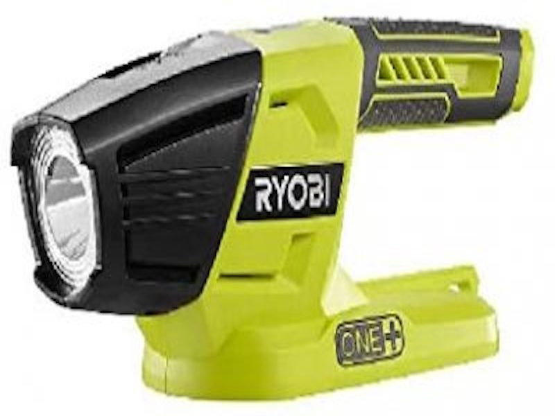 ryobi one plus reviews